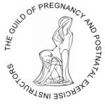 logo_for_guild