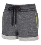 Claim The Moment Sweat Short_Front_-ú98_www.everysecondcounts.co.uk (1)